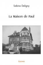 La Maison de Paul