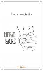 Rideau sacré (version en portugais)