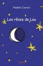 Les rêves de Lou