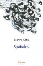 Spatiales