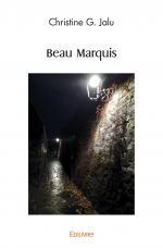 Beau Marquis