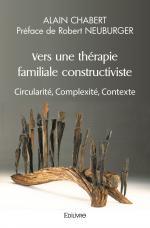 Vers une thérapie familiale constructiviste