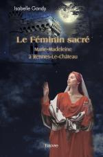 Le Féminin sacré