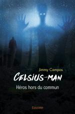 Celsius-man