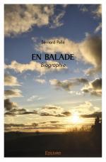 En Balade