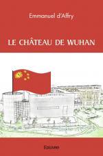 Le Château de Wuhan