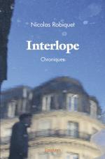 Interlope