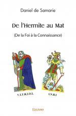 De l'Hermite au Mat