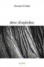 Rêve d'orphelins