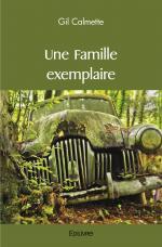 Une Famille exemplaire