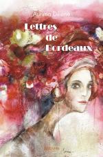 Lettres de Bordeaux