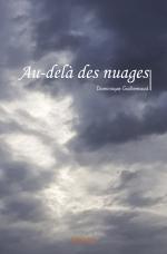 Au-delà des nuages