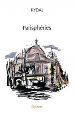 Parisphéries