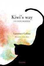 Kiwi's Way