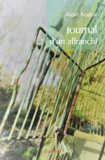 Journal d'un affranchi