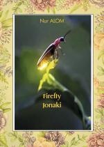 Firefly/Jonaki