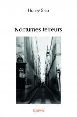 Nocturnes terreurs