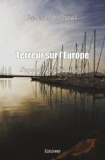 Terreur sur l'Europe