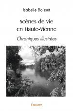 Scènes de vie en Haute-Vienne