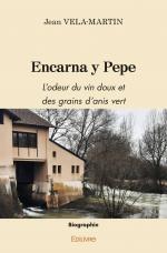 Encarna y Pepe