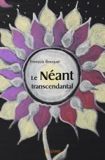 Le Néant transcendantal