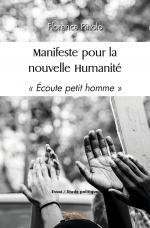 Manifeste pour la nouvelle Humanité