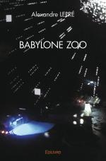 Babylone Zoo