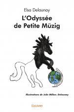 L'Odyssée de Petite Müzig