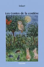 Les Contes de la costière