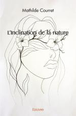 L'Inclination de la nature