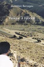 Panique à Djibouti