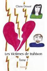 Les Victimes de trahison
