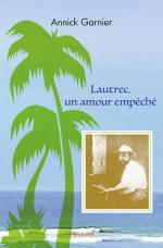 Lautrec, un amour empêché
