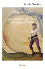 ISSYA 1