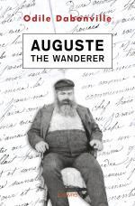 Auguste the Wanderer