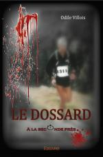 Le Dossard
