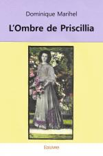 L'Ombre de Priscillia