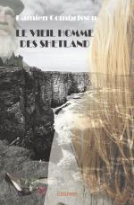 Le Vieil Homme des Shetland