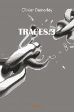 Traces.3