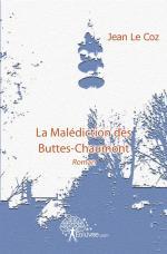 La Malédiction des Buttes-Chaumont