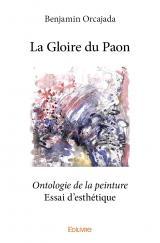 La Gloire du Paon