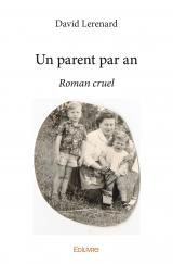Un parent par an
