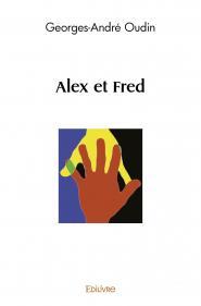 Alex et Fred