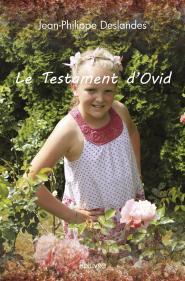 Le Testament d'Ovid