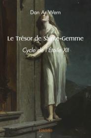Le Trésor de Sainte-Gemme