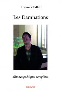 Les Damnations