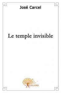 Le temple invisible