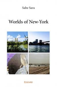 Worlds of New-York