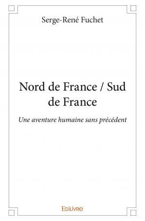 Nord de France / Sud de France
