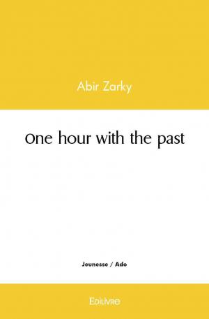 One hour with the past